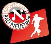 4:1 Heimsieg gegen die U15 Junioren der JSG Brohltal Niederzissen II
