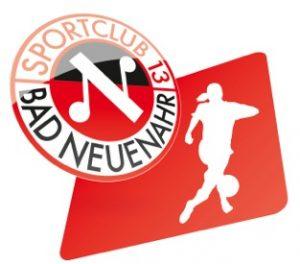 SC 13 Bad Neuenahr meldet die 2. Mannschaft ab – Wiederaufbau wird langfristig angestrebt