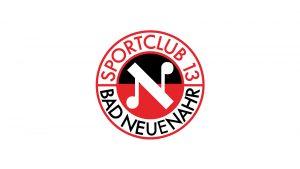 Talentschmiede sucht neue Eisen – SC 13 Bad Neuenahr sucht Talente