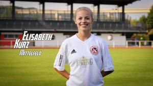 1:0 beim Tabellenschlusslicht Montabaur II – SC 13 II feiert hochverdienten Sieg und verabschiedet Trainerin Esther Butto