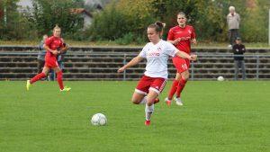 Erst kein Glück, dann auch noch Pech – SC 13 erwartet den TSV Schott Mainz