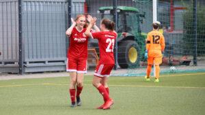 Unterhaltsamer 3:3 Testspielauftakt für den SC 2013 Bad Neuenahr