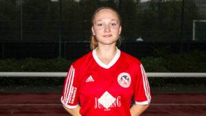 SC 13 II siegt auch in Rengsdorf – Luisa Schmittgen trifft doppelt im zweiten Testspiel