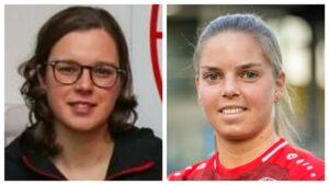 Die U 17-Juniorinnen des SC 2013 Bad Neuenahr gehen mit neuem Trainerduo in die nächste Saison