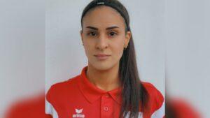 Ambitionierte Offensivspielerin Amal Bouchuari schließt sich dem SC 13 Bad Neuenahr II an